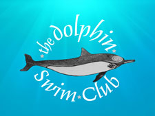 the-dolphin-swimclub